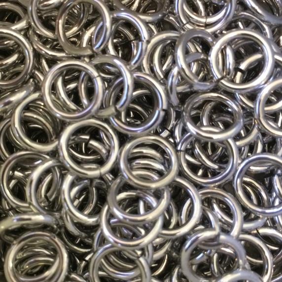 bright_aluminum_rings.jpg