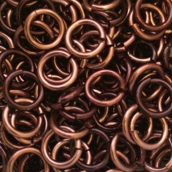 brown_rings.jpg
