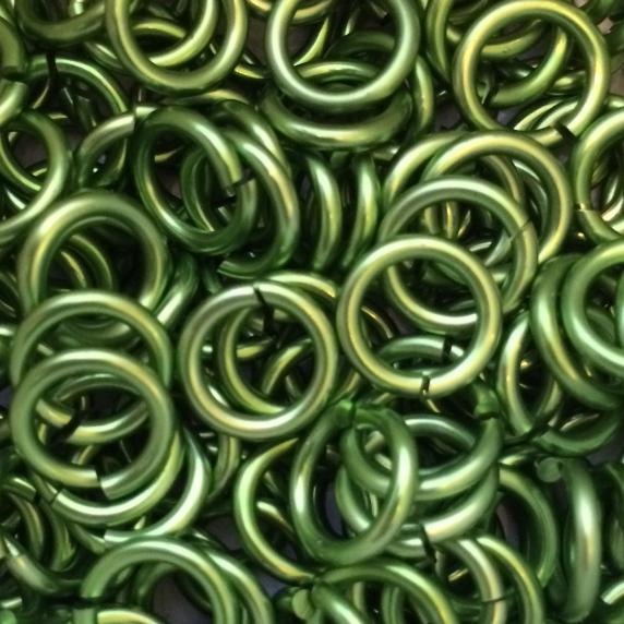 lime_rings.jpg