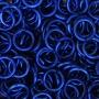 blue_rings.jpg