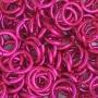 pink_rings.jpg